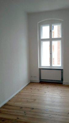 Bödickerstraße_Corinthstraße_Zimmer1_nachher
